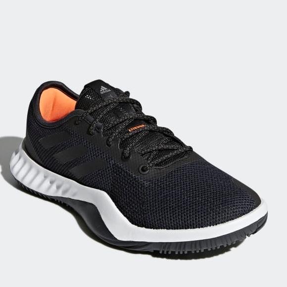 Inmundo Plantando árboles continuar  adidas Shoes | Adidas Crazytrain Lt Shoes Cg3496 | Poshmark